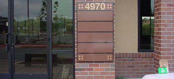MVC-716S-640x274